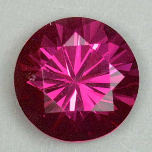 1.25ct Mahenge Spinel